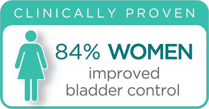 improved-bladder-control-women-pelviva
